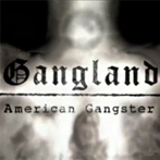 Gangland UK Birmingham (Burger Bar Boys And The Jhonson Crew) Full documentaryvideos4u.com